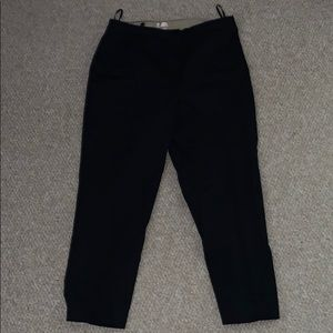 Nordstrom Pants Size 12 Studio 121